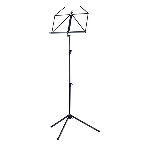 K&M Stands Music Stand (10010)