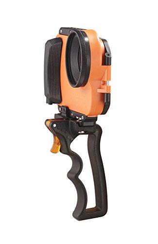 AxisGO-Sport-Water-Housing-Pistol-Grip-for-All-Models