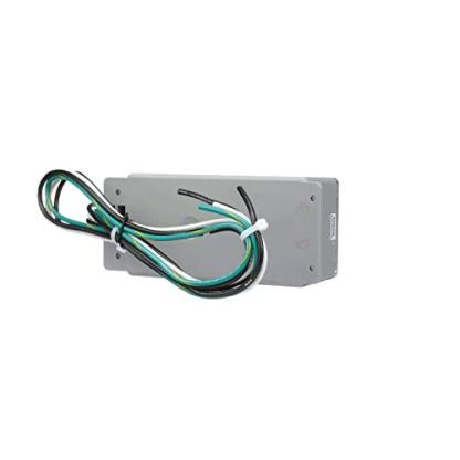 Siemens-FS140-Whole-House-Surge-Protection