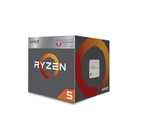 AMD-Ryzen-5-2400G-Processor-with-Radeon-RX-Vega-11-Graphics-YD2400C5FBBOX
