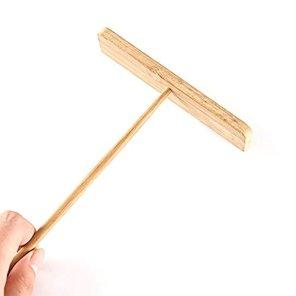 Wooden-Rake-Wooden-Rack-Spreader-Pancake-Batter-Spreader-Crepe-Spreader-DIY-Kitchen-Tool