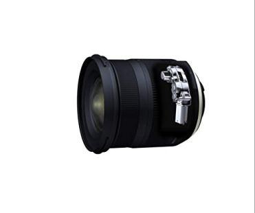 Tamron-17-35mm-F28-4-Di-OSD-for-Nikon-Digital-SLR-Cameras-Tamron-6-Year-Limited-USA-Warranty