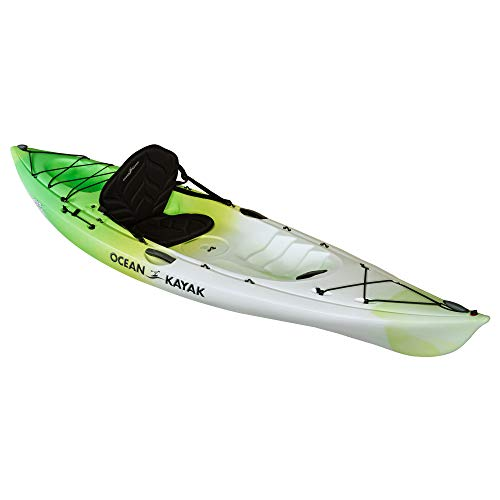 Ocean Kayak Venus Women's Sit-On-Top Kayak