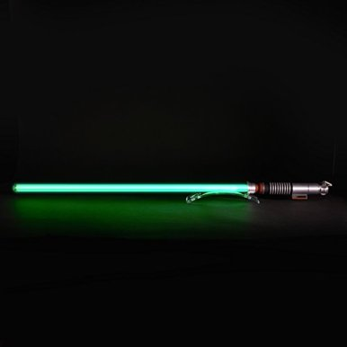Star-Wars-The-Black-Series-Luke-Skywalker-Force-FX-Lightsaber