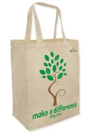 Image result for Eco Friendly Tote Bags