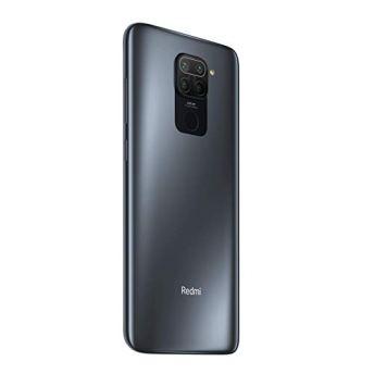 Redmi-Note-9-Shadow-Black-4GB-RAM-64GB-Storage