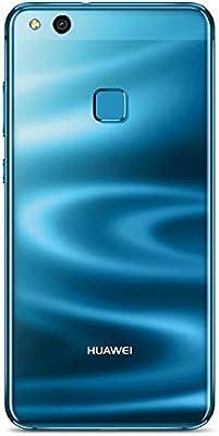 Huawei P10 Lite Dual Sim 32gb 4gb Ram 4g Lte Sapphire