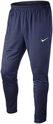 Kids Nike Football Pant 2
