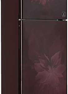 Whirlpool 265 L 3 Star ( 2019 ) Frost Free Double Door Refrigerator(Neo SP 278 PRM 3S, Wine Regalia)