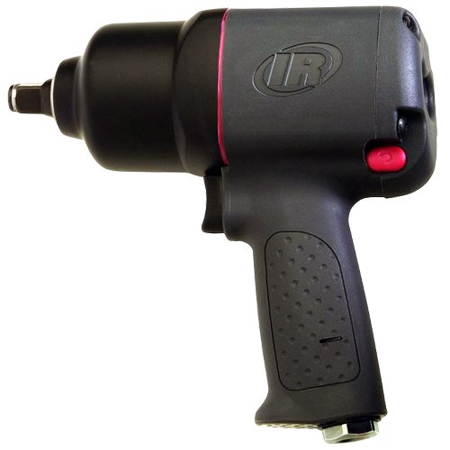 Ingersoll-Rand 2130 1/2-Inch Heavy-Duty Air Impact Wrench