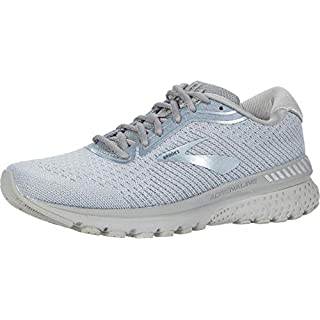 Brooks Men's Adrenaline GTS 20 Running Shoes Men