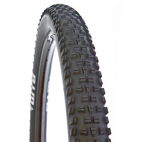 WTB Trail Boss 2.25 Comp Tire, Black, 29-Inch