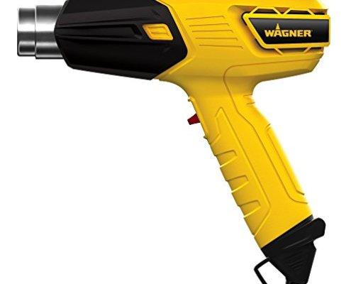 Top 10 best heat guns for crafts top reviews no place for Heat guns for crafts