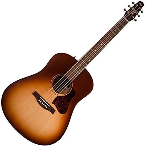 Seagull Entourage Rustic Guitar