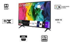 LG-108-cm-43-inches-Full-HD-LED-Smart-TV-43LM5650PTA-Ceramic-Black-2020-Model