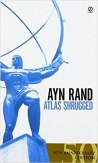 Image result for atlas shrugged amazon