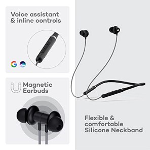 Boult-Audio-ProBass-X1-Air-in-Ear-Earphones-with-Fast-Charging10H-Battery-Life-Extra-Bass-in-Built-Mic-IPX5-Water-Resistant-NeckbandBlack
