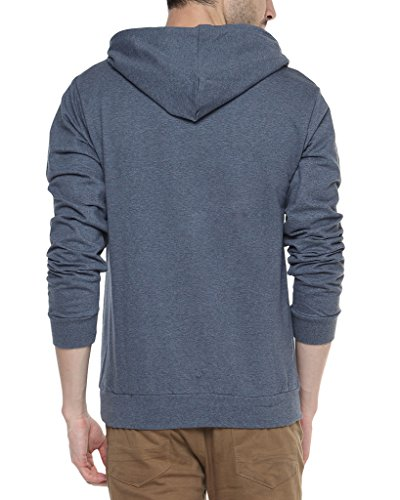 Campus sutra navy blue mens hoodie | latest news live | find the all top headlines, breaking news for free online april 8, 2021