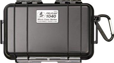 Pelican-1040-Micro-Case-Black