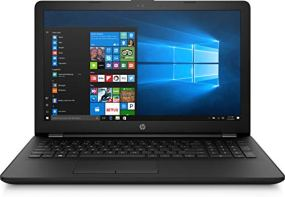 HP-156-Inch-HD-Touchscreen-Laptop-Intel-Pentium-Silver-N5000-11GHz-4GB-DDR4-2400-Memory-1TB-HDD-HDMI-HD-Webcam-Win-10