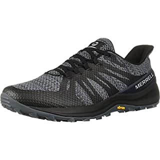 Merrell Men's Momentous Water Shoe Road Running Shoes On Trail