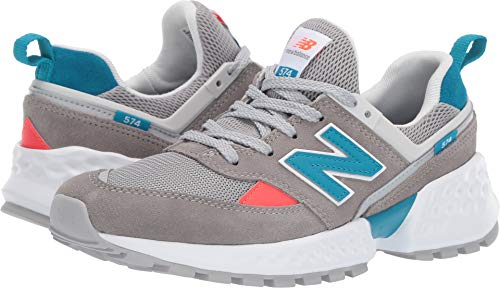 New Balance 574 Sport Q119 Gray
