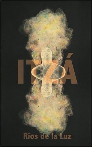Image result for itza rios de la luz