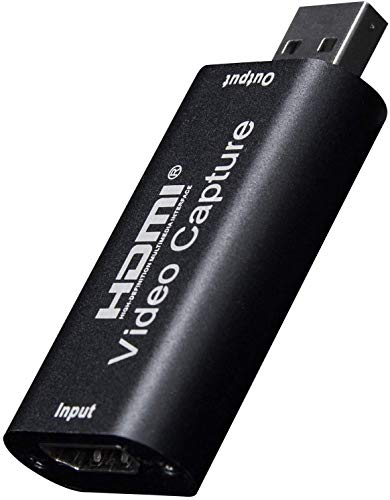 YH-HDMI-Video-Capture-Card-HD-1080P-Video-Record-via-DSLRCamcorderAction-CamSupport-Broadcast-Live-Streaming