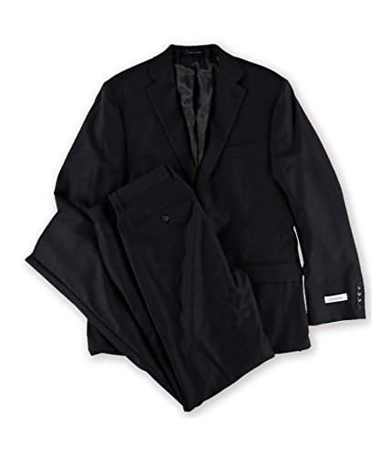 Style MTCH2 MSRP - $650.00 / Suit Two Button