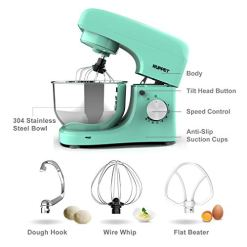 KUPPET-Stand-Mixer-8-Speed-Electric-Mixer-