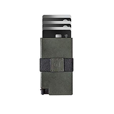Ekster-Senate-Slim-Leather-Wallet-RFID-Blocking-Quick-Card-Access
