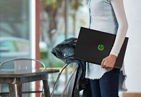Latest-2020-HP-Pavilion-Gaming-Laptop-156-FHD-1080p-Core-i5-9300H-NVIDIA-GTX-1050-3GB-8GB-RAM-256GB-SSD-Windows-10