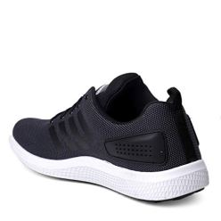 Bacca-Bucci-Mens-Trainers-Athletic-Walking-Running-Gyming-Jogging-Fitness-SneakersSports-Shoes