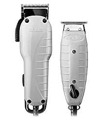 ANDIS Professional Barber Combo - CL-66325  Image 2