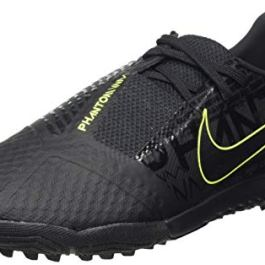 Nike Men's Football Boots, US:5