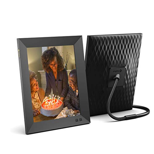 Nixplay-2K-Smart-Digital-Picture-Frame-97-Inch-Share-Moments-Instantly-via-App-or-E-Mail