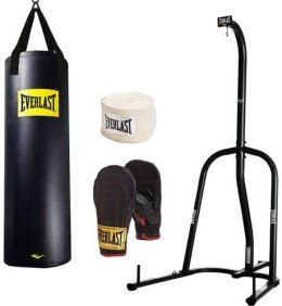Best Punching Bag for Home