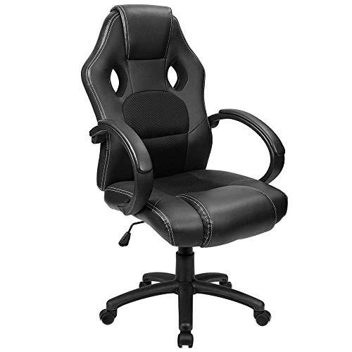 Furmax Office Chair Desk