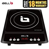 iBELL Induction Cooker