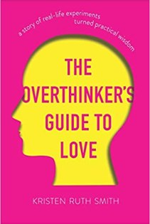 books to stop overthink