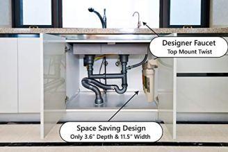 Watts-Premier-P531417-531417-RO-Pure-Plus-Top-Mount-Twist-Faucet-Box-dimensions-15-x14-x15