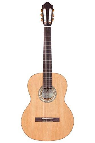 Kremona Sofia Artist Series  Nylon String Guitar
