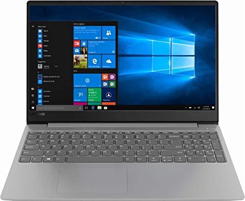 Lenovo - 330S-15ARR 15.6' Laptop - AMD Ryzen 5 - 8GB Memory - 128GB Solid State Drive - Platinum Gray