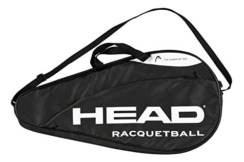 HEAD Racquetball Full Size Cover Bag