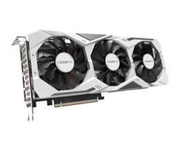 GIGABYTE-GeForce-RTX-2070-Super-Gaming-OC-White-8G-Graphics-Card-3X-WINDFORCE-Fans-8GB-256-Bit-GDDR6-GV-N207SGAMINGOC-WHITE-8GD-Video-Card