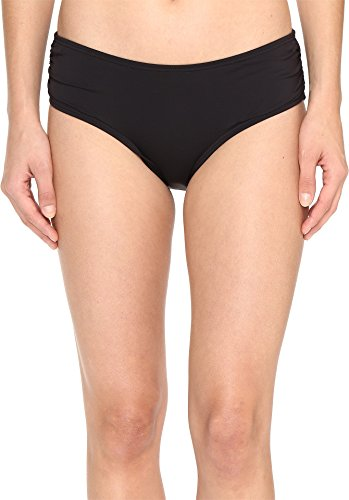 410MDRjLV6L MICHAEL Michael Kors Women's Swimwear Size Chart Dive into the deep blue waters with this alluring swimwear. Hipster bottom is ready to mix and match with favorite swim tops.