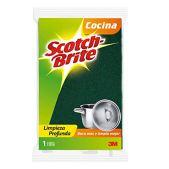 3M-Scotch-Brite-Fibra-Verde-Tamano-Grande