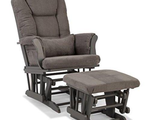 Top 10 Best Comfortable Rocking Chair For Nursing Best