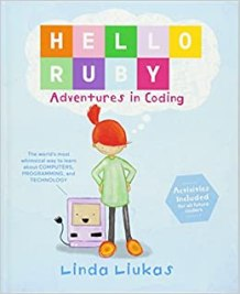 Image result for hello ruby