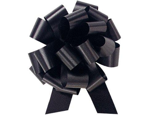 Moño para regalo color negrohttps://amzn.to/2PslQtK